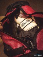 Sports Elite Gym Bag Review