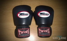 Twins BGVL-3 Boxing Gloves