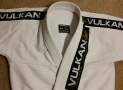 Vulkan Pro Light Gi Review