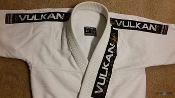 Vulkan Pro Light Gi Review