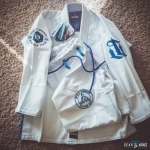 War Tribe Women's IceWeave Gi Review