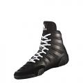 Adidas Adizero Wrestling Shoes