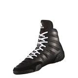 Adidas Adizero Wrestling Shoes