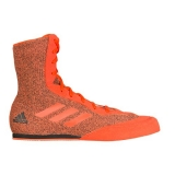 Adidas Box Hog 3 Shoes