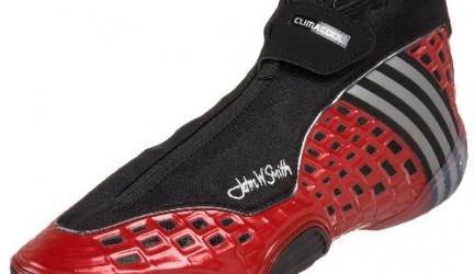 Adidas Mat Wizard 3 JS