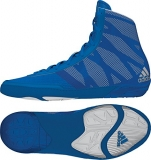 Adidas Pretereo 3 Wrestling Shoes