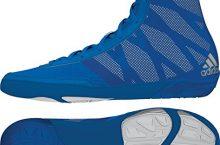 Adidas Pretereo 3 Wrestling Shoes