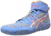 Asics Aggressor 2 Wrestling Shoes