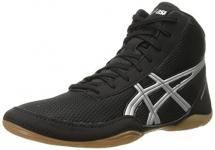 ASICS Matflex 5 Wrestling Shoe