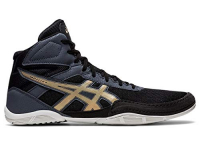 ASICS Matflex 6 Wrestling Shoes Review