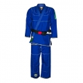 Bad Boy Competition BJJ Gi