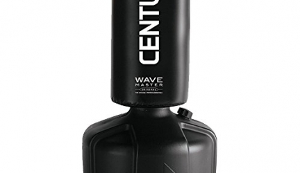Century The Original Wavemaster Freestanding Training Bag Overview