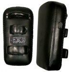 Contender Fight Sports Thai Pads Overview