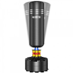 Dripex Freestanding Punching Bag Review