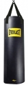 Everlast 100 lb Punching Bag Overview