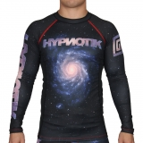 Hypnotik Galaxy 500 Rash Guard