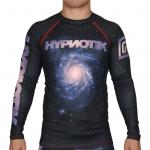 Hypnotik Galaxy 500 Rash Guard