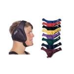 Matman Ultra Soft Wrestling Headgear Overview