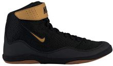 NIKE Inflict Wrestling Shoes