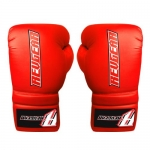 Revgear Jumbo Gloves