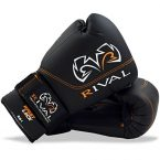 Rival RB-1 Ultra Bag Gloves Overview