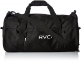 RVCA Va Sport Gym Duffle Bag