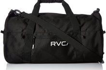 RVCA Va Sport Gym Duffle Bag