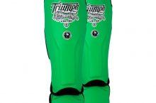 Triumph United Tiger 1 Series Pro Muay Thai Shin Guards