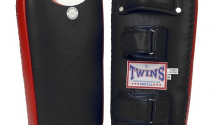Twins Special Muay Thai Pads w/ Velcro