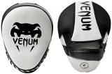 Venum Punch Mitts Cellular 2.0 Overview