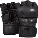 Venum Challenger MMA Gloves Overview
