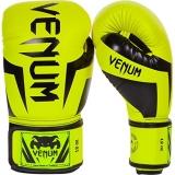 Venum Elite Neo Boxing Gloves